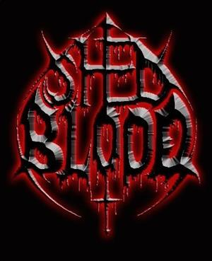Shed Blood