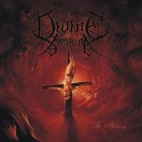 Divine Symphony - The History